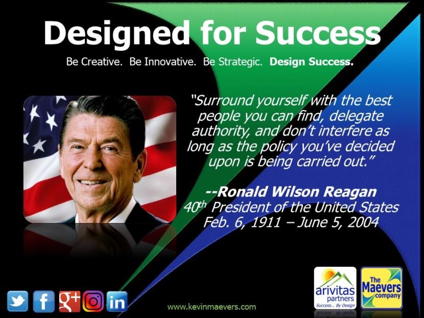 Designed for Success(001)