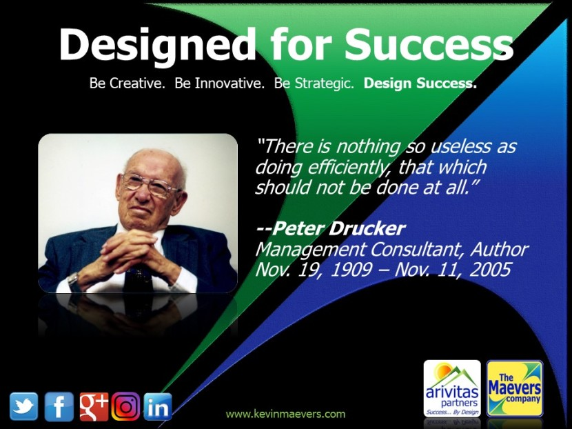 Designed for Success (002)