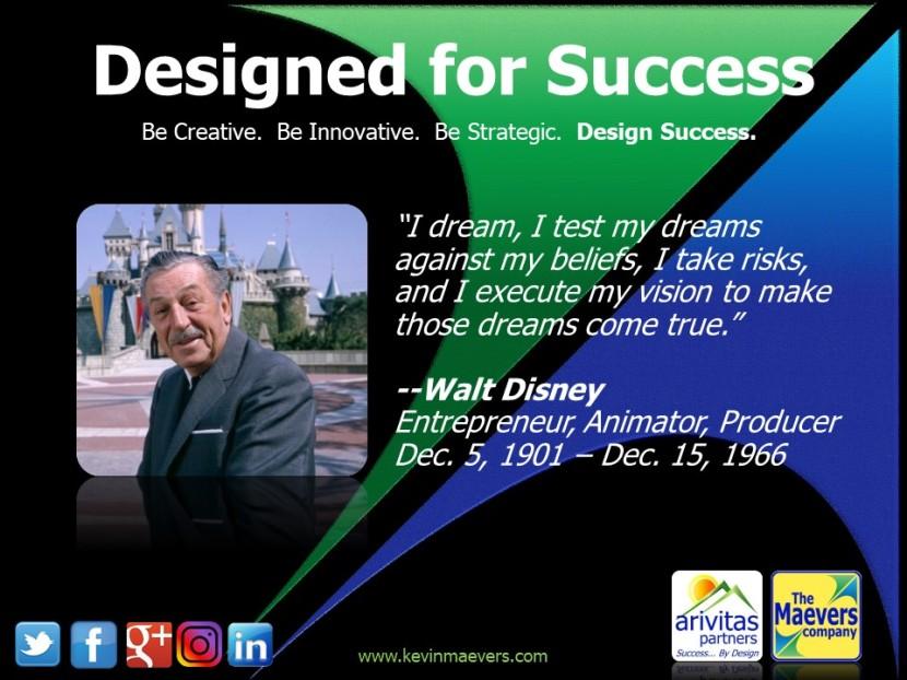 Designed for Success(004)