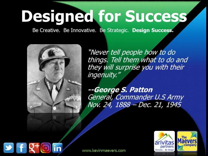 Designed for Success(005)