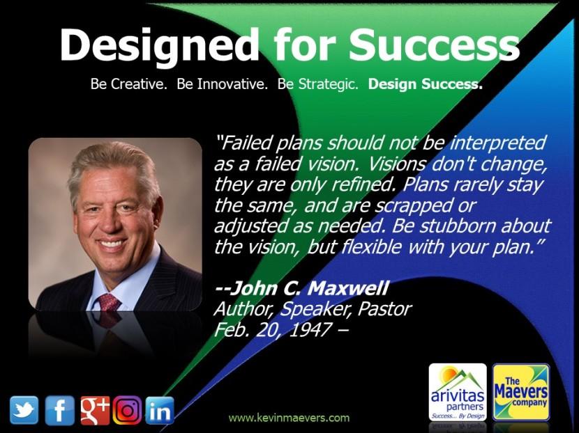 Designed for Success(006)