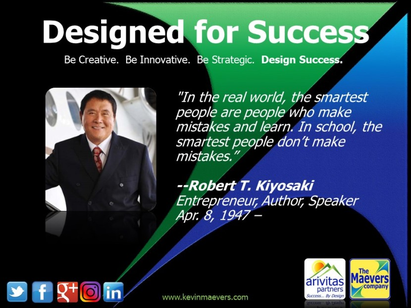 Designed for Success (009)