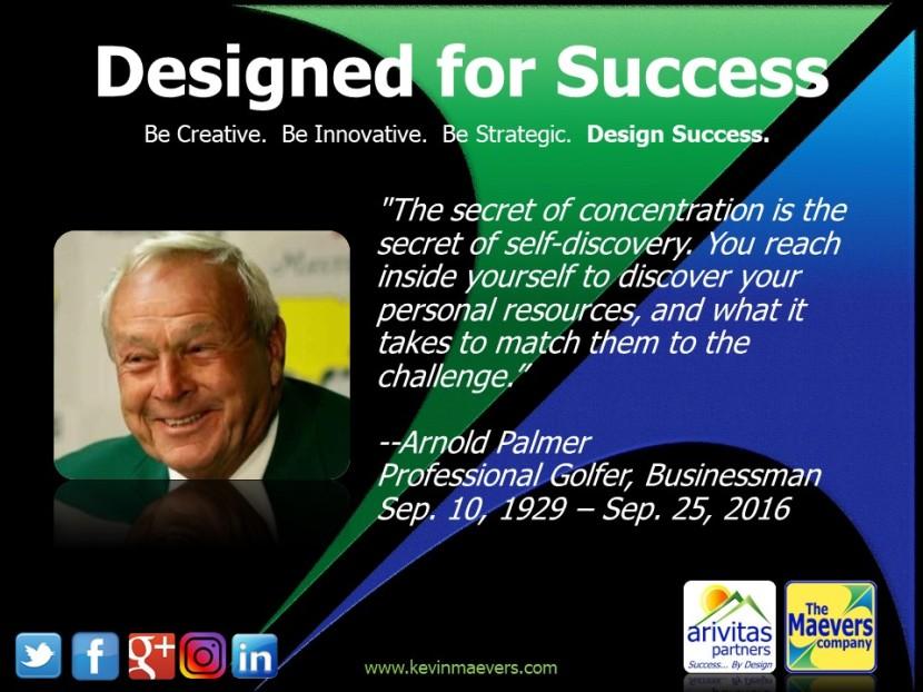 Designed for Success(010)