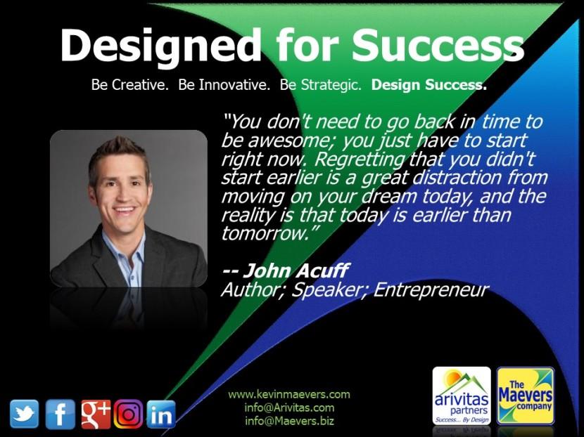 Designed for Success(010b)
