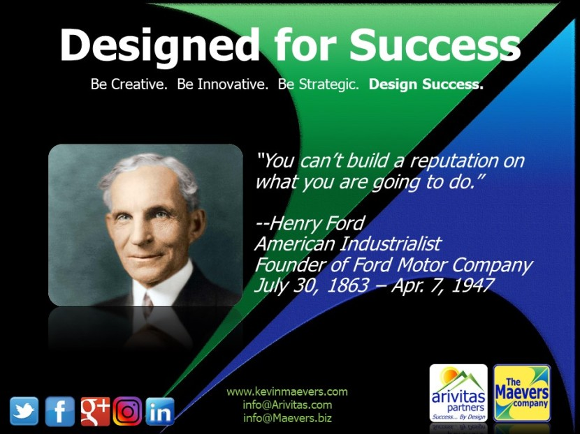 Designed for Success (012)