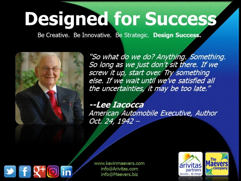 Designed for Success (013)