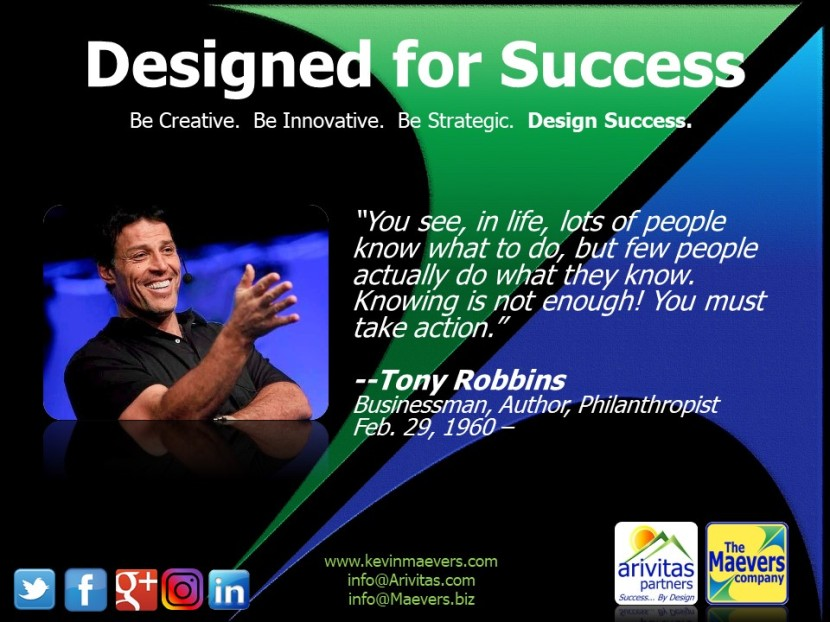 Designed for Success (014)