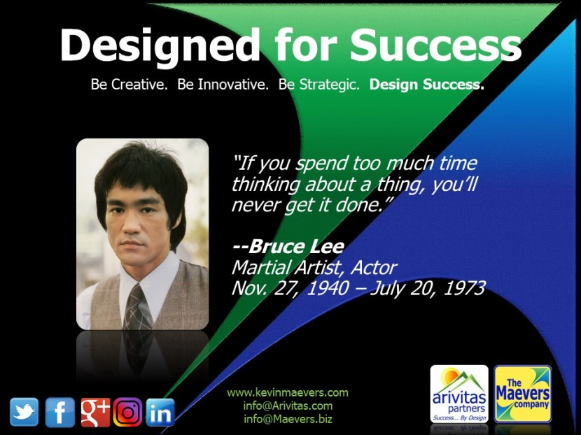 Designed for Success (015)