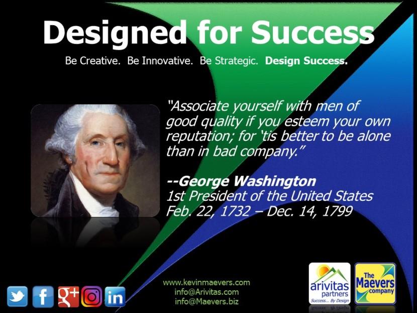 Designed for Success(016)