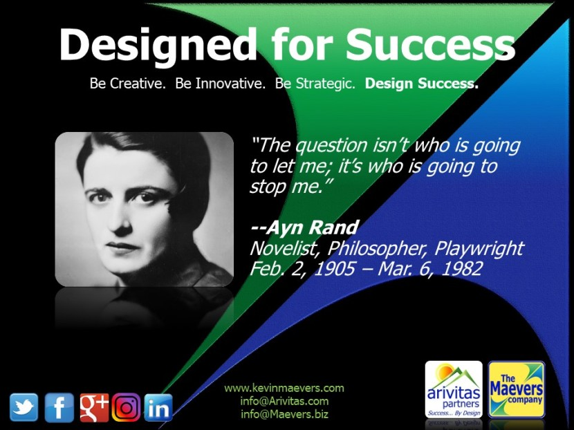 Designed for Success(017)