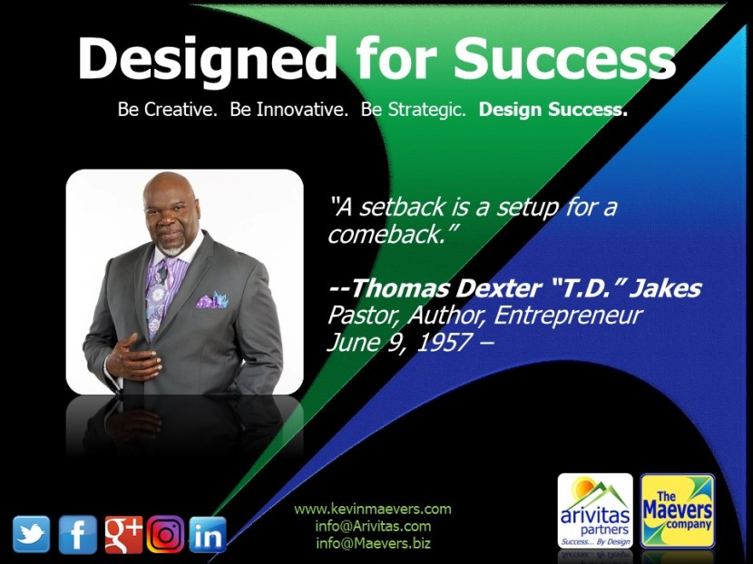 Designed for Success (018) BONUS!