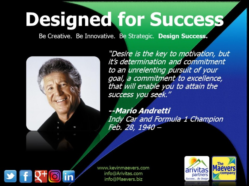 Designed for Success (020)