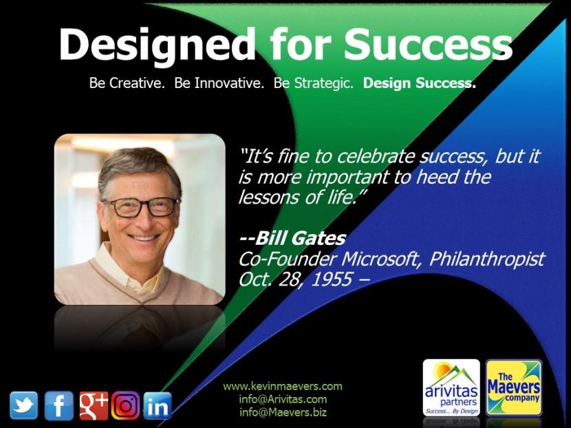 Designed for Success (021)BONUS!