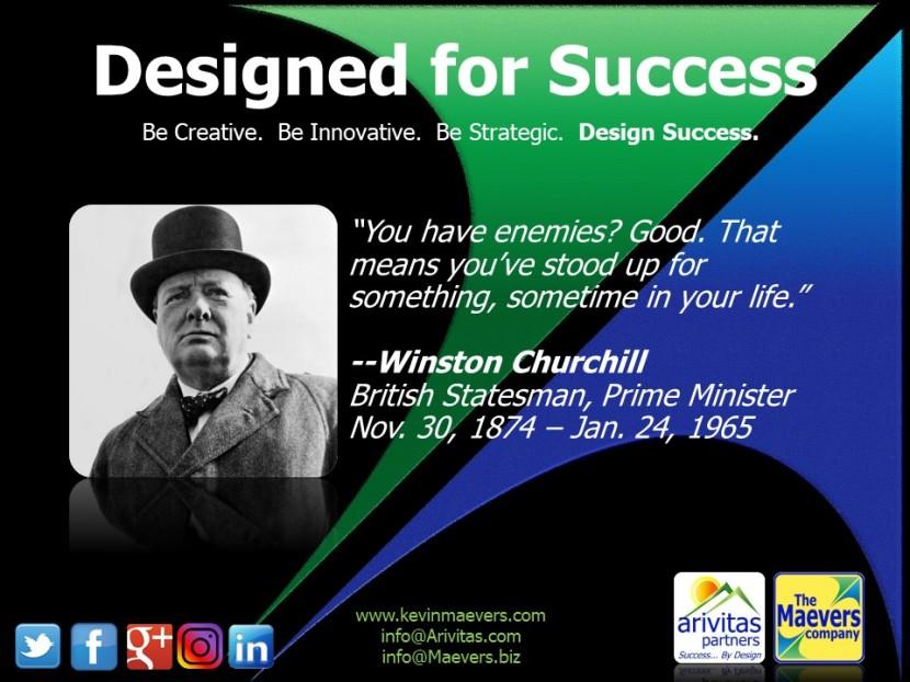 Designed for Success(023)