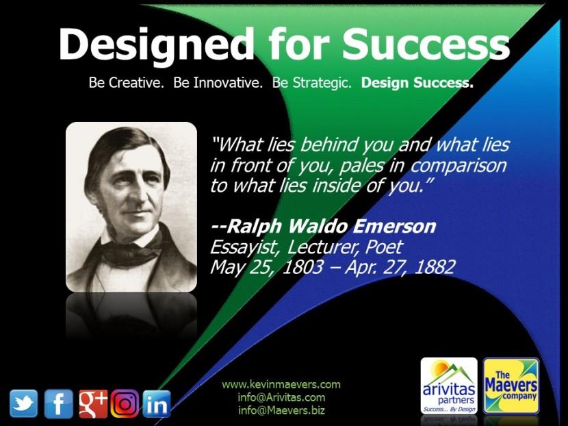 Designed for Success (024)BONUS!