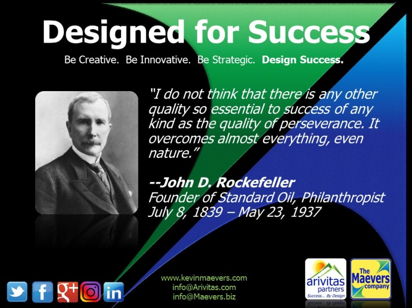 Designed for Success (025)