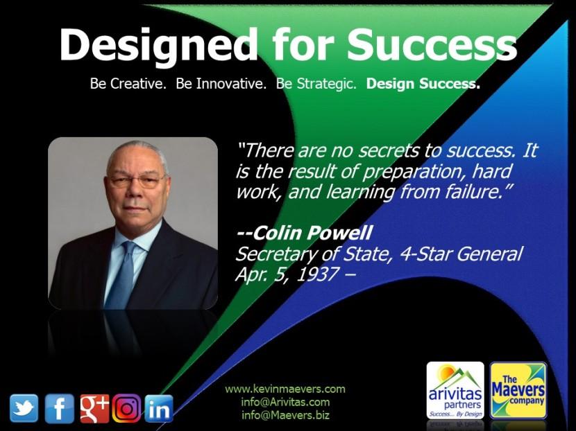 Designed for Success(026)