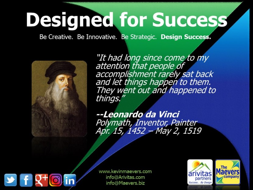Designed for Success (027)
