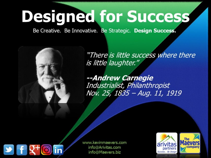 Designed for Success (028)