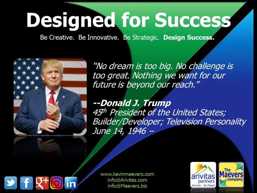 Designed for Success (030)