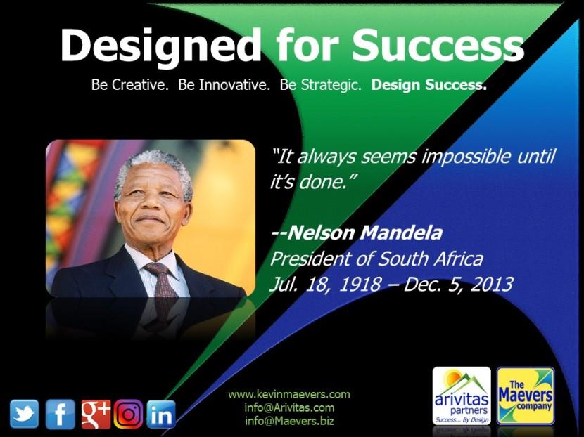 Designed for Success(033)