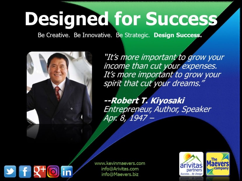 Designed for Success (038) BONUS!
