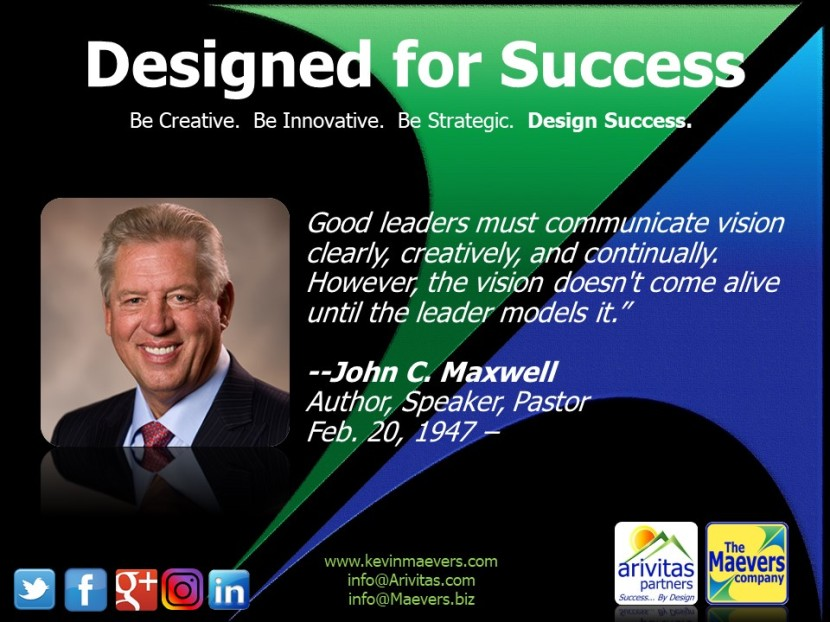Designed for Success (039) BONUS
