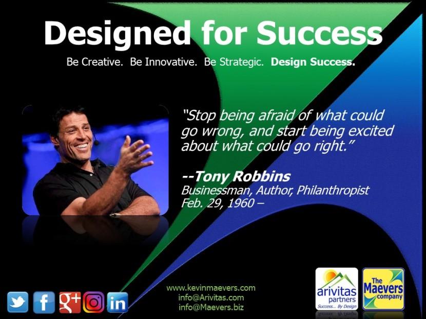 Designed for Success(042)