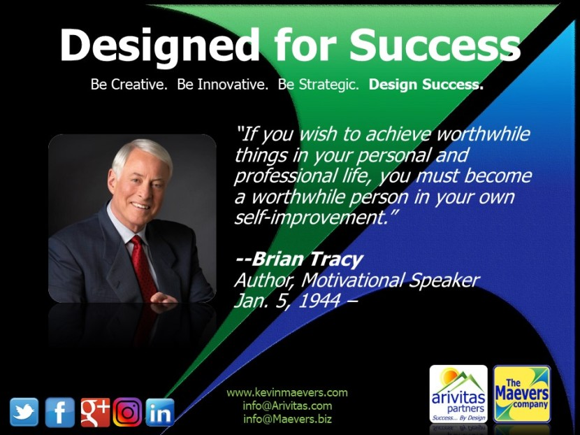 Designed for Success (048)