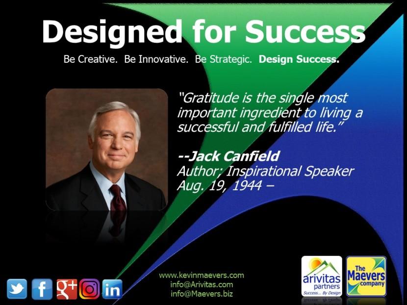 Designed for Success(051)