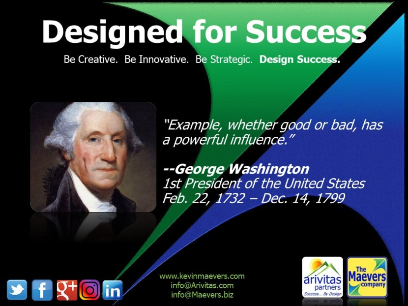 Designed for Success (053)