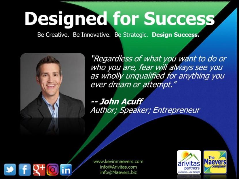 Designed for Success(054)