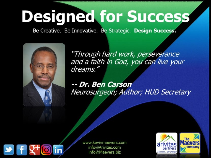 Designed for Success (055)
