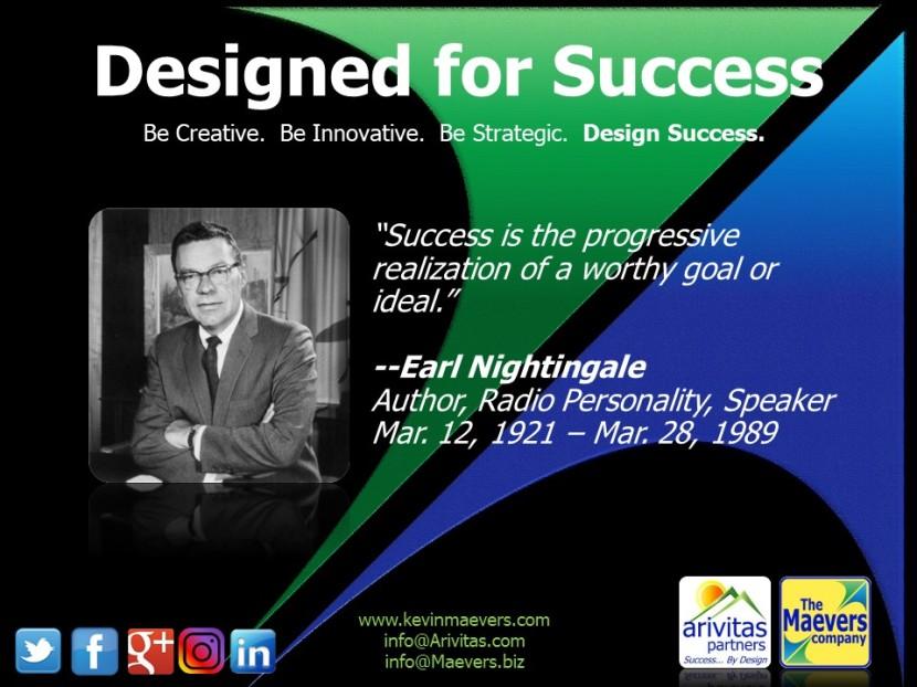 Designed for Success(056)
