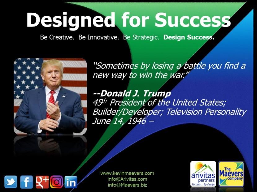 Designed for Success (059)BONUS