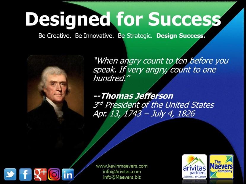 Designed for Success(060)