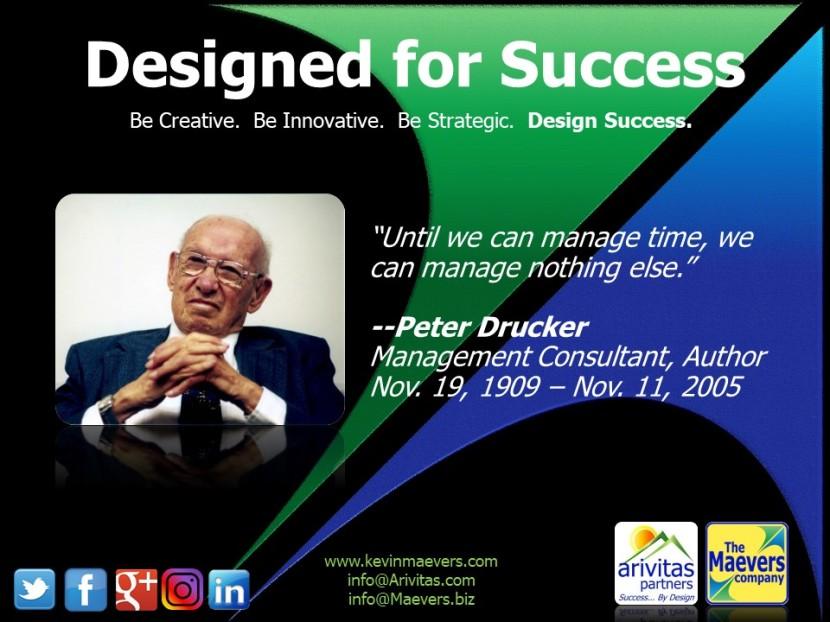 Designed for Success(061)