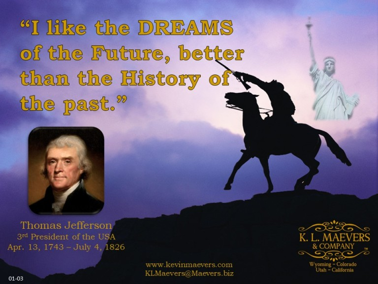 liberty quote 01-03 jefferson