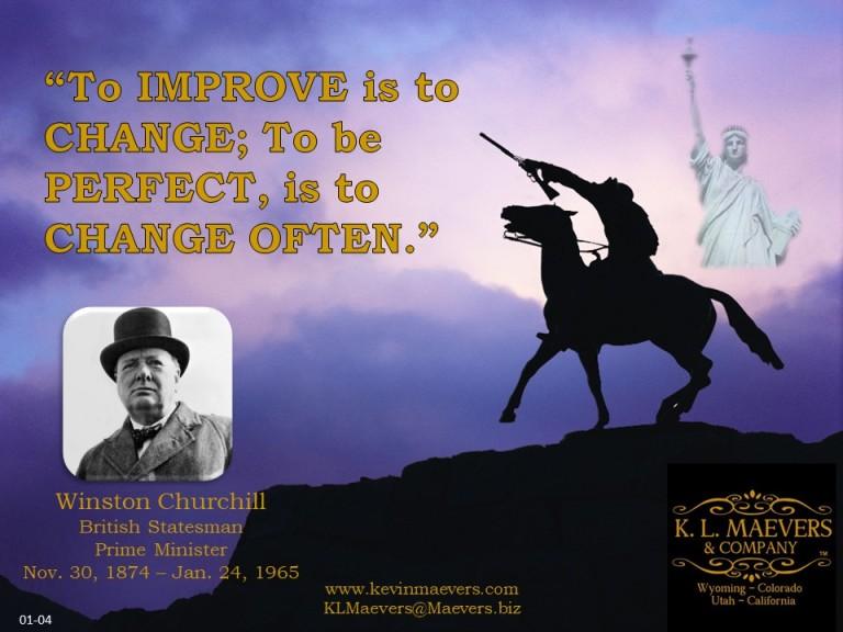 liberty quote 01-04 churchill