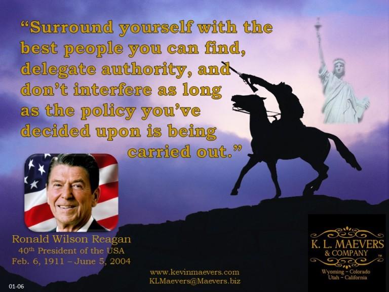 liberty quote 01-06 reagan