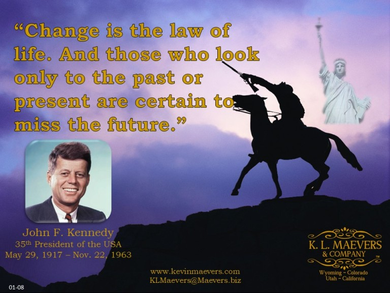 liberty quote 01-08 kennedy