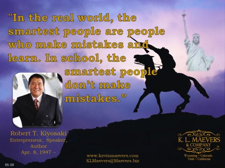 liberty quote 01-10 kiyosaki