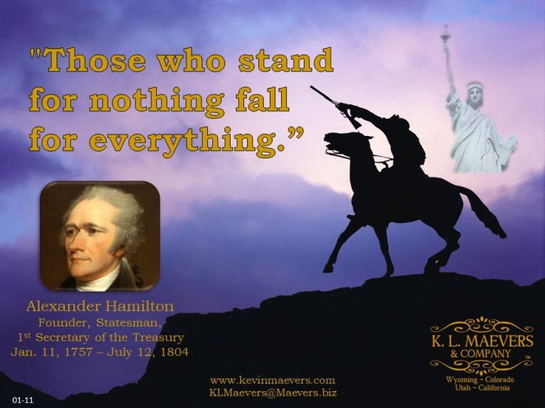 liberty quote 01-11 hamilton