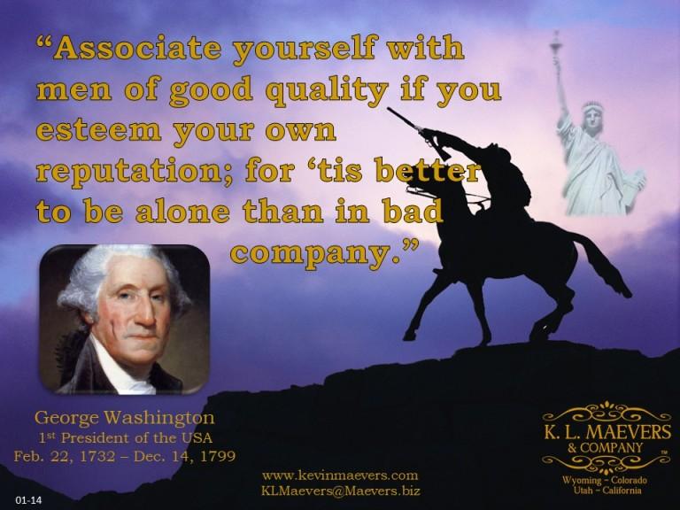 liberty quote 01-14 washington