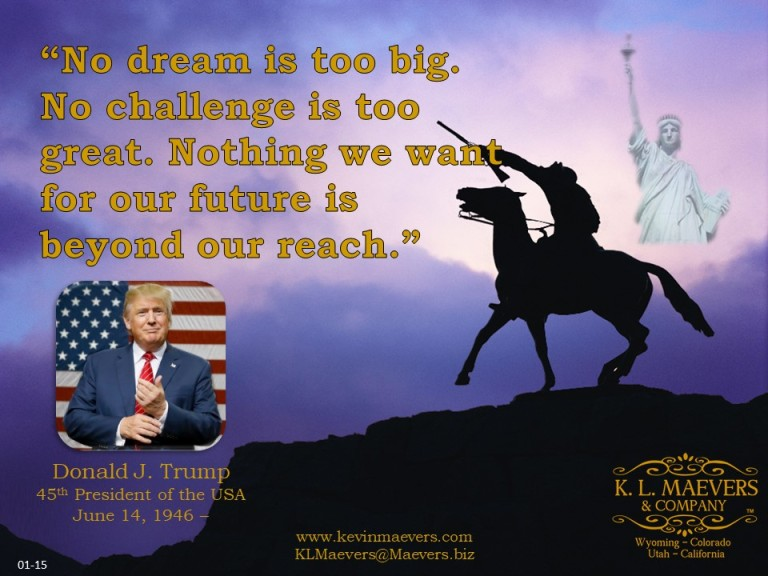 liberty quote 01-15 trump