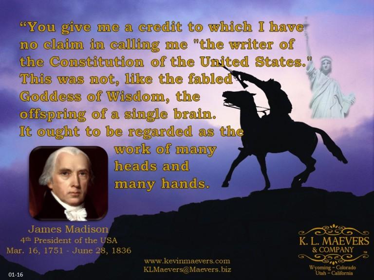 liberty quote 01-16 madison
