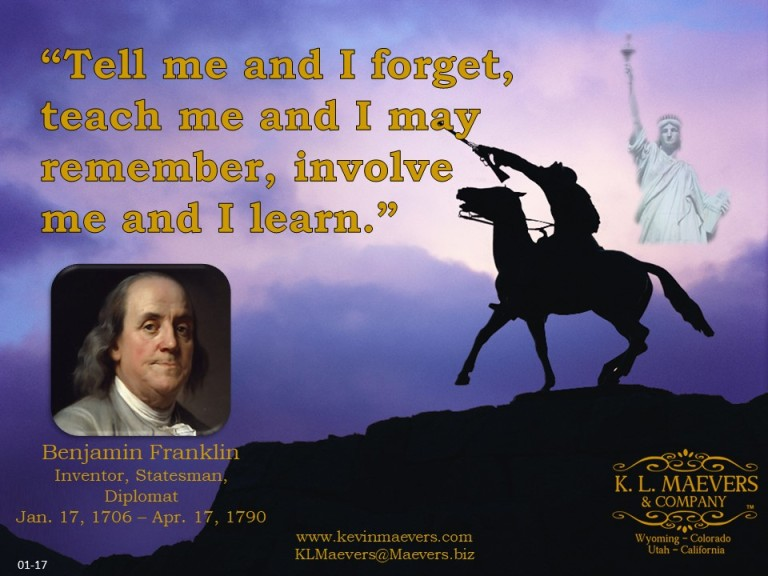 liberty quote 01-17 franklin