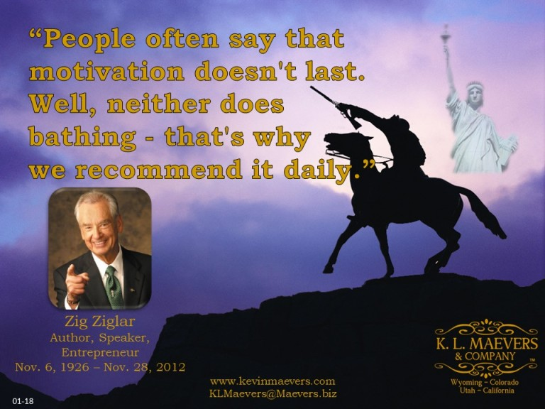 liberty quote 01-18 ziglar