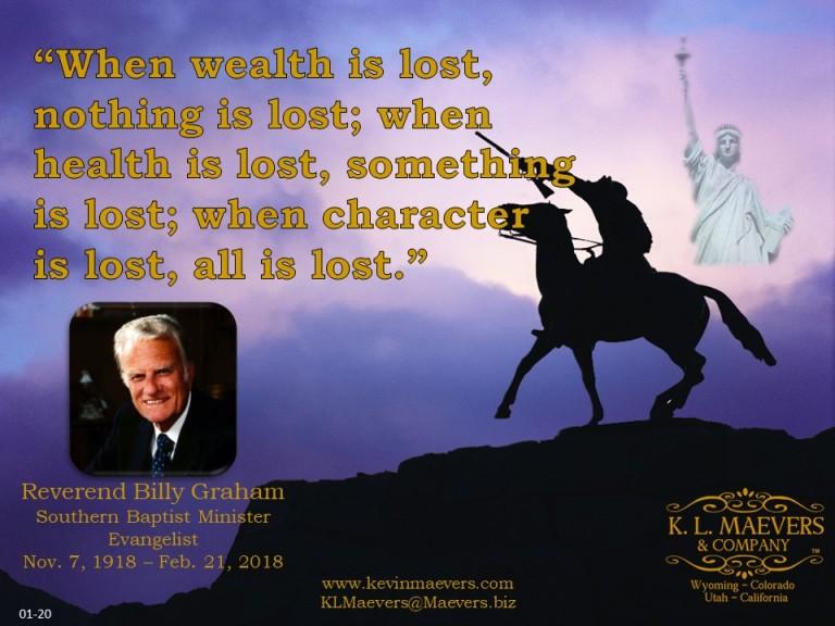 liberty quote 01-20 graham