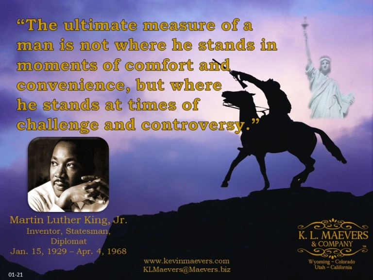 liberty quote 01-21 mlk